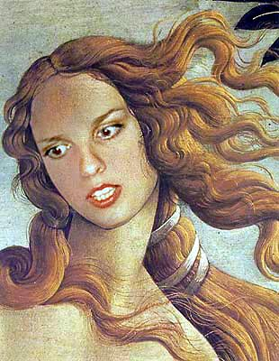sandro botticelli birth of venus essay Essays, term papers, book reports, research papers on art free papers and essays on botticelli's spring we provide free model essays on art, botticelli's spring reports, and term paper samples related to botticelli's spring.